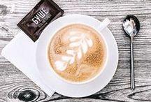 « COFFEE »