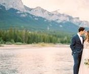 Lakeside Weddings / Beautiful ceremony and receptions lakeside.