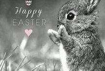 « Easter & Spring »