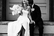 « Wedding »