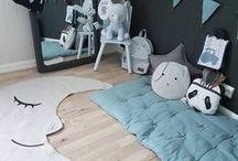 « kids  room »
