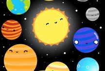 Space ☺