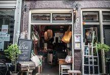 Margareth M shop