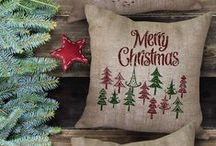 Ho ho ho !!! I'll be Home for Christmas