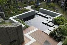 Garden&Outdoors / by Webinfusion > Home