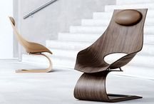 Furniture / by Webinfusion > Home