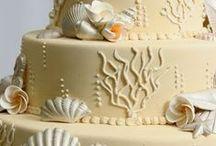CAKES / BOLOS