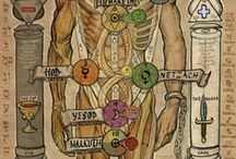 Random / Astrology and random stuff