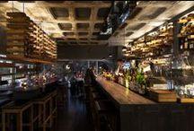 Restaurante/Escritório/Bar/Loja