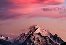 ~❤️Miss Swiss❤️~ / Grüezi!  Welcome!  Please post all Swiss things that are dear to you heart!  Thank you for sharing your love for Switzerland!  Viele Herzliche Glückwünsche!!!  Danke veil mal!  Merci!  Ciao!  Tschüss!  Adieu!  Salu!  (Child friendly board please,) 10 pin per day limit!