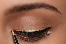 Vanity - Make up