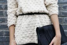 Vanity - Fashion winter