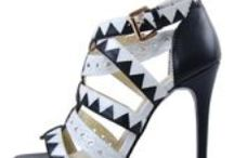 Shoe Inspiration / Dream........Dream.........Dream