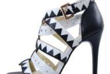 Shoe Inspiration / Dream........Dream.........Dream / by The Little Black Dress Empire