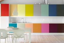 Paint It ! / furnituremakoverideas ! And other cool ideas !