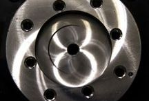 Spindle Repair  / Quality Spindle Services, Inc. provides the best in spindle repair