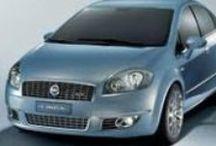 Araba Kiralama Ankara / Oto kiralama sektöründe yılların birikimi, siz değerli müşterilerimizin ihtiyaçlarına yönelik son model ve bakımlı araçlarımız ile Ankara'da araba kiralama hizmeti vermekteyiz.