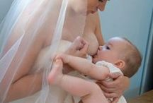 Beauty of BREASTFEEDING / by Zippy Qremer