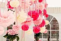 Party - Decoration