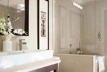 Bathroom Decor Inspirations
