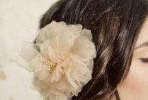 Vanity - Beauty Tips