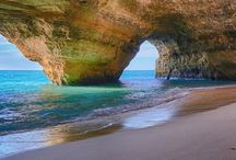 PLACES TO VISIT / Amazing locations in the world. Places to see. Places to visit.