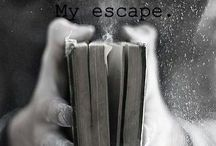 World's best addiction / Books, reading, knowledge and all things related...