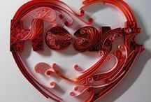 Beyond Quilling