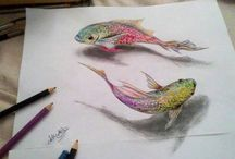 Rysowanie
