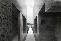 Nice stuff /architecture