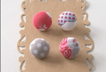 Buttons (sewing)