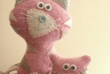 Craft (sewing)