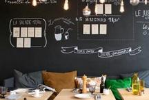 kiwiswedish cafe