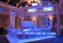 Fabulous Food  / Fabulous Event Food & Food Presidentations / by Washington Duke Inn & Golf Club
