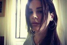 Lana del Rey / My everything, / by Josephine