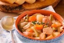 Slow Cooker / Crock Pot