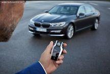 Автомобили BMW / Все новости об автомобилях марки BMW. Продажа автомобилей BMW новых и с пробегом. Акции. Запись на тест-драйв. Запись на сервис. BMW Financial Services. Страхование. Trade in. http://bmw.autocentre.ua/