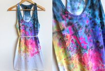 DIY - Clothing
