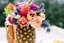 Идеи / Здесь можно посмотреть идеи оформления свадеб и праздников!!!