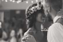 Wedding / by Julia Kathryn