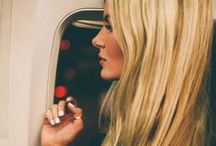 Jet Setter / Buy a ticket, jump on the plane and just go!  / by Kate Allen { hairwithkate.com }