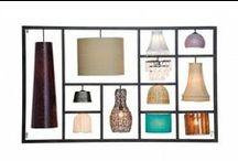 LAMPADE da parete e a sospensione / Quando arredi la tua casa non dimenticarti delle pareti!  Scopri la selezione di Lampade da parete firmate KARE Design e non perdere le promozioni: http://www.deconlinestore.com/creative-design/creative-design-illuminazioni