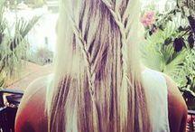 braids&hair
