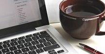 Blogging Tips, Social Media Tips / Blogging Tips, Social Media Tips, Affiliate Marketing Tips #Blogging #Affiliate #Social Media #Tips