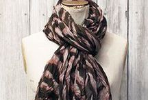 Animal Print Scarves / At Knot Only we have animal print scarves to suit all tastes and budgets.  For the Wow Factor take a look at our Stylesnob Kelly, a recoloured version of a zebra print in shades of nude, pink and chocolate, or the Stylesnob Leo, a modern version of the leopard print in very striking orange, cobalt and stone or the paler pastel peach version.