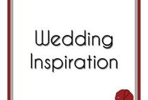 Wedding Inspiration / This board is dedicated to Wedding dresses, reception ideas, planning, DIY crafts, and more.
