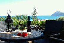 Pelagos Holidays Apartments, Platanias  ,  Crete, info@pelagosholidays.com / Vacation Rental in Platanias