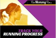 Running Motivation / I post pins that are motivating for runners or motivating in general.