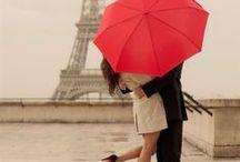 ♡ L'amour, toujours.. ♡