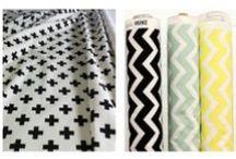 SA Design - Fabrics